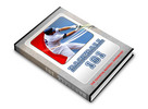 Thumbnail Baseball 101- Learning the game of baseball